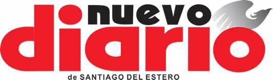 Rss | Nuevo Diario Web | Santiago del Estero